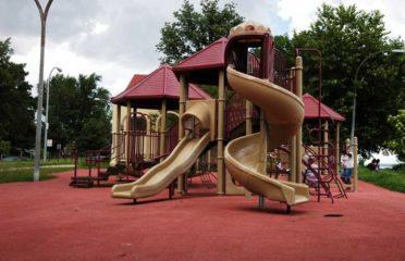 Bellerive Park