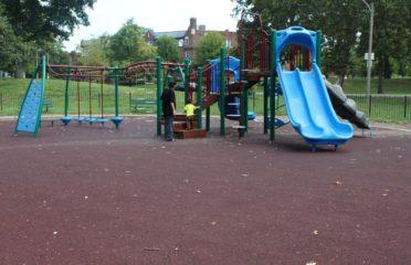 Amherst Park