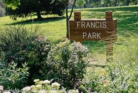 Francis Park