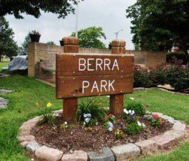 Berra Park