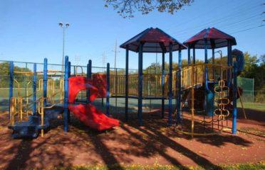 Francis R Slay Park