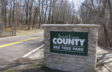 Bee Tree County Park