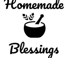 Homemade Blessings, LLC