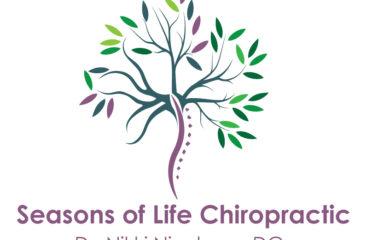 Seasons of Life Chiropractic – Dr. Nikki Nienhaus, DC