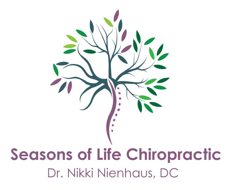 Seasons of life Chiropractic