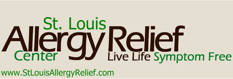 St. Louis Allergy Relief Center