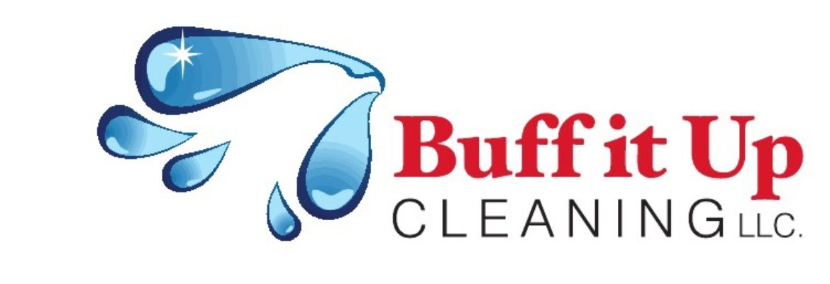 Buff It Up Cleaning
