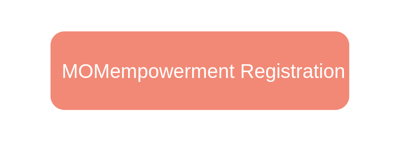 MOMempowerment Expo Registration