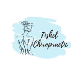 Fishel Chiropractic