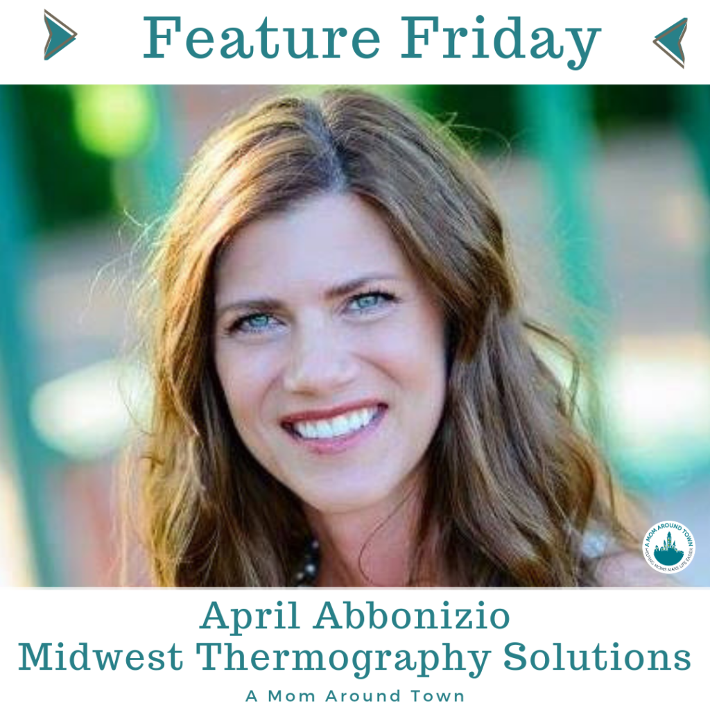 Midwest Thermography Solutions