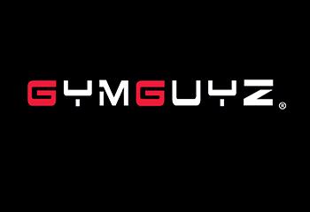 GYMGUYZ Mid St. Louis County