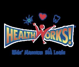 HealthWorks! Kids Museum St. Louis